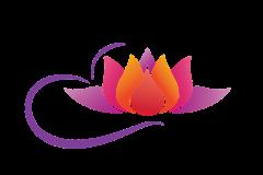 yoga-1805784_1280